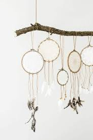How To Make An Indian Dream Catcher Amazing DIY Dreamcatcher Tutorials Hey Let's Make Stuff