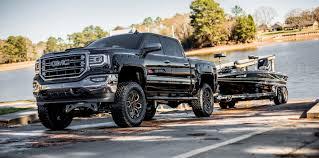 2018 gmc lifted trucks. simple 2018 final edit gmc bw lake new wheelsjpg in 2018 gmc lifted trucks
