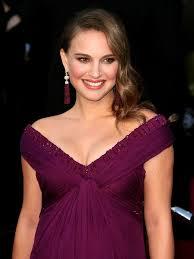 Celebrity - Bra Portman Body Size Size Measurements Plastic Natalie And Surgery