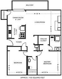 manhattan 2 bedroom apartments. 3 bedroom apartment manhattan vacation rental new york inspiration 2017 2 apartments i
