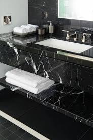 contactanos a ventascanterasdelmundocom wwwcanterasdelmundocom marble bathroom sink c20