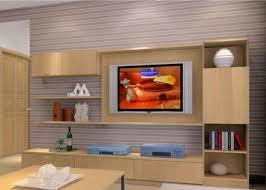 Kitchen Tvs Tv Cabinet Ideas Design Raya Furniture