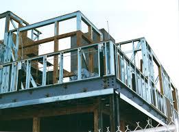 Steel Framed Houses Apartment Metal Frame Homes Floor S For Plans And Steel Houses