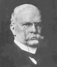 Allen, James Lane. 1849 - Allen was born in Lexington, Kentucky on December ... - 676_Allen-James-Lane