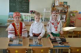 Картинки по запросу детское ручное ткачество