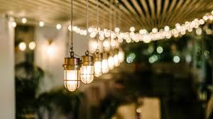 verandah lighting. Verandah Lighting. The Lighting