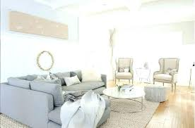 round marble top side table room and board coffee tables low gray sectional with smart round