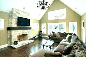 2 story family room ideas photos pictures simple details