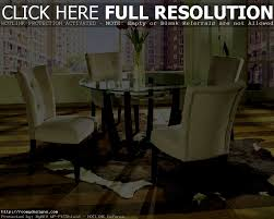 fivepiece transitional 70 dining set in golden oak mathis