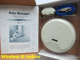 indoor invisible fence pet supplies dog supplies electric dog fence invisible fence indoor wireless dog fence