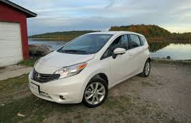 new car 2016 canadaThe 10 most affordable new cars in Canada  Driving