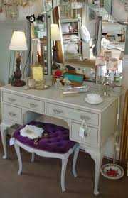 Vanity Tables Furniture Inspiration With Vanity Table For Your Best Plans