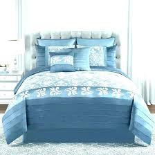 sears bedspreads king size sears twin bed sears bed sets bed sets sears gorgeous sears bed sears bedspreads king size sears bedding sets