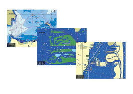 Jeppesen C Map Max N Charts Jeppesen C Map Max N Wide Sport Fishing Magazine
