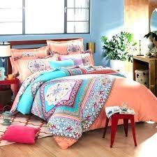 twin size childrens bedding sets comforter full girls little girl bedspreads ts teenage for fantastic t