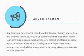 Marketing Objectives Of Real Estate Companies Real Estate Updates