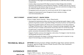 Full Size Of Resume:resume Help Free Intrigue Free Resume Help Columbus Ohio  Suitable Free
