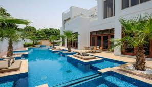 6 homely holiday homes in dubai for a
