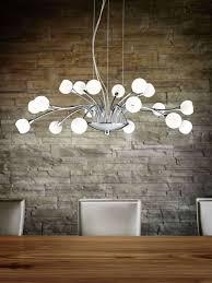 Wohnzimmer Lampe Pendelleuchte Luxus