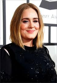adele retro inspired the makeup of the 60 use graphic liner xl route look fresh beauty eyeliner