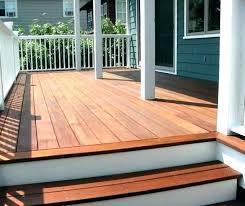 Behr Solid Deck Stain Reviews Rentongaragedoors Co
