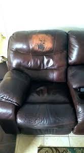 leather furniture repair leather sofa color repair mobile furniture repair furniture repair springs leather sofa color