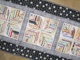 197 best Selvage Projects images on Pinterest | Clutch bags, Cloth ... & Selvage Flower Table Runner Quilts from Quilts by Elena Applique Wall  Hanging Saving all those selvage strips for this! Adamdwight.com