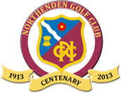 logo cent large