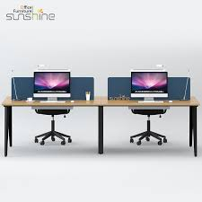 top quality office desk workstation. Contemporary Top High Quality Office Furniture Partition Screen Workstation BYW301 To Top Quality Office Desk Workstation