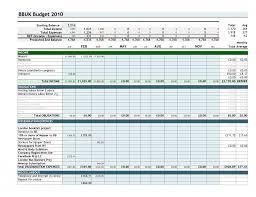 Personal Expenses Worksheet Best Personal Budget Spreadsheet Expenses Worksheet