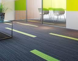 Image Delhi Image Result For Commercial Carpet Design Milliken Flooring Blog Image Result For Commercial Carpet Design Sccs Carpet Tiles