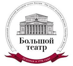 Большой театр России / Bolshoi Theatre of Russia - Home ...