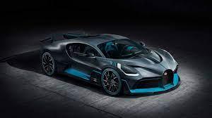 Bugatti » vision gran turismo. Bugatti 4k Wallpapers Top Free Bugatti 4k Backgrounds Wallpaperaccess
