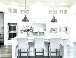 Hgtv White Kitchen Ideas