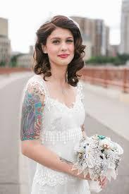 Mother Of Groom Hairstyles 25 Best Ideas About Medium Wedding Hair On Pinterest Medium