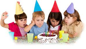 Child S Birthday Party Birthday Parties In Laurel Maryland Laurel Martial Arts