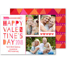 photo cards invitations walmart photo seasonal
