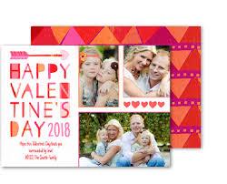 photo cards invitations walmart photo seasonal