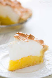 Best Pie Recipes Lemon Meringue Pie Recipe Simplyrecipescom