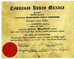 Templates-Pdf-Certificates-Designs-Docx