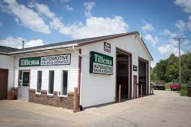 Tillema Auto - Automotive repair centre - Byron Center, Michigan - 12  reviews - 25 photos   Facebook