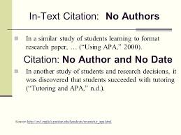 Citing A Quote Apa Beauteous Apa Format In Text Citation Holaklonecco