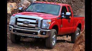 2016 ford f250 towing capacity