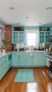 Turquoise Kitchen Decor 128 Best Images About Tiffany Blue Kitchen Decor Ideas On