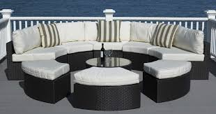 expensive patio furniture. Most Expensive Outdoor Furniture Best Of Patio Ideas As Home Depot U