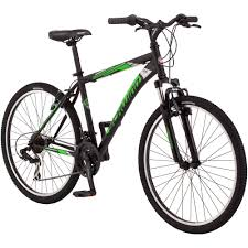 Schwinn Bike Computer Tire Size Chart Schwinn Bike Pricing Best Sellers Bikes
