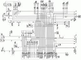 2000 hyundai elantra fuse box location youtube puzzle bobble com radio fuse sonata at 2006 Hyundai Sonata Fuse Box