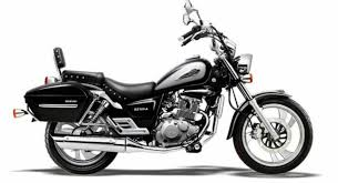 2018 suzuki cruiser. brilliant 2018 considering the success of bajaj avenger street 150 suzuki gz150  is assumed to receive a positive response if priced right intended 2018 suzuki cruiser