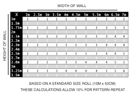 Beautiful Wallpaper Calculator With ...