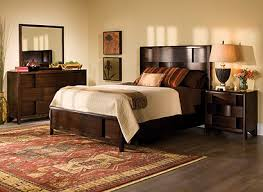 impressive design raymour and flanigan bedroom furniture unusual ideas saratoga contemporary collection tips